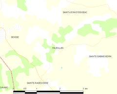 Map commune FR insee code 24176.png