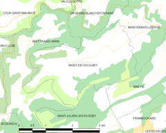 Map commune FR insee code 25392.png