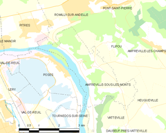 Map commune FR insee code 27013.png