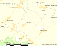 Map commune FR insee code 27232.png
