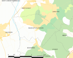 Map commune FR insee code 30186.png