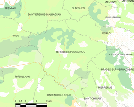 Map commune FR insee code 34100.png