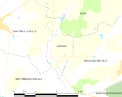 Map commune FR insee code 35007.png