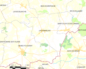 Map commune FR insee code 35098.png