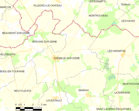 Map commune FR insee code 37068.png