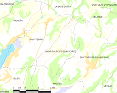 Map commune FR insee code 38460.png