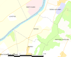 Map commune FR insee code 38535.png
