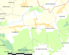 Map commune FR insee code 39206.png