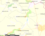 Map commune FR insee code 45054.png
