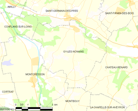 Map commune FR insee code 45165.png