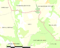 Map commune FR insee code 52347.png