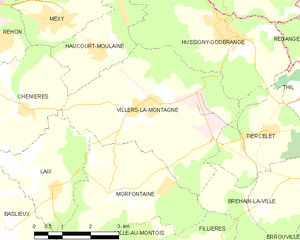 Map commune FR insee code 54575.png