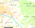 Map commune FR insee code 58238.png