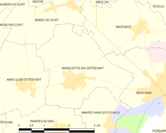Map commune FR insee code 59387.png
