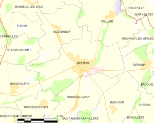 Map commune FR insee code 60104.png