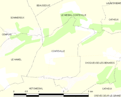 Map commune FR insee code 60161.png
