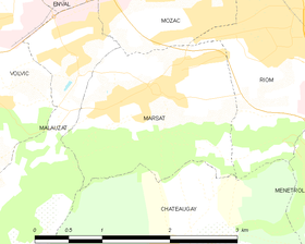 Map commune FR insee code 63212.png