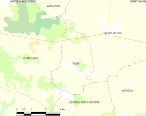 Map commune FR insee code 86098.png