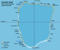 Map of Apataki Atoll.png