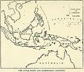 Map of Borneo edited 2.jpg