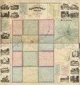 Map of Huntington Co., Indiana LOC 2013593187.tif