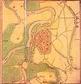 Map of Roermond by Jacob van Deventer.jpg