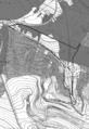 Map of SAC Kamenný vrch.png
