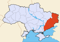 Map of Ukraine political Maeotida.png