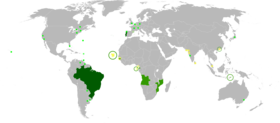 Map of the portuguese language in the world.png