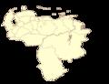 Mapa-politico-venezuela.png