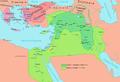 Mapa Asyrii.png