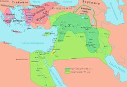 starożytny izrael � wikipedia wolna encyklopedia