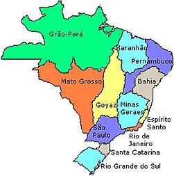 Mapa Brasil 1789.jpg