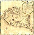 Mapa Ceara 1800 Gregorio Amaral.JPG