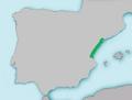 Mapa Valencia hispanica.png