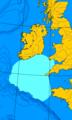 Mappa an Mor Keltek.png