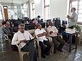 Marathi wiki chintaman001.jpg