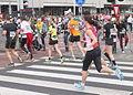 Marathon lopers in Rotterdam.JPG