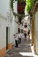 Marbella old town (3).jpg