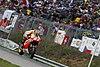 Marc Márquez 2014 Brno 2.jpeg
