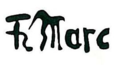 Marc autograph.png