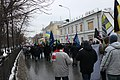 March in memory of Boris Nemtsov in Moscow (2019-02-24) 158.jpg