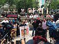 Marcha Guardería ABC - 5 de junio de 2017 04.jpg
