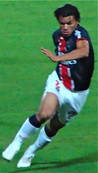 Marcos Ceara (PSG).png