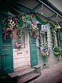Mardi Gras House Decorations.jpg