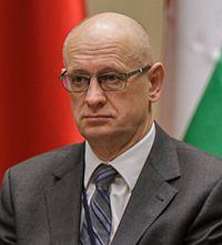 Marek Ziolkowski 2017.jpg