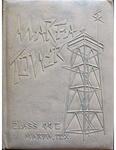 Marfa Army Airfield - 44C Classbook.pdf