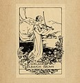 Margaret Ely Webb Bookplate-Adelaide Coolbaugh Brown.jpg