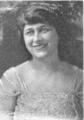 Margaret Hibbard 1922.png