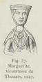 Marguerite de Thouars 1227.png